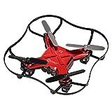 Die besten Drones für Sales - Veterans Day Sale-Contixo Mini Pocket Drone 4CH 6 Bewertungen