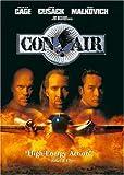 Action Genx: Conair