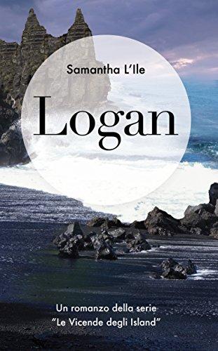 Logan (Le vicende degli Island Vol. 4)
