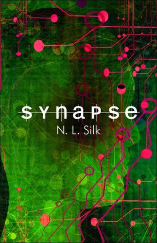 Synapse Cover Image