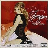 Songtexte von Fergie - The Dutchess