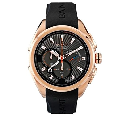 Gant gentles watch chronograph Milford II - IPR W11006