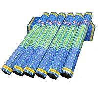 NEU: Saum Weihrauch Myrrhe Hexa Räucherstäbchen, 6 Packungen x 20 Stäbe = 120 Stäbe preisvergleich bei billige-tabletten.eu