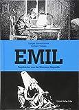 ISBN 3774306109