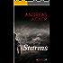 Die Beschleunigung des Sturms