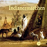 Indianermärchen. CD. -