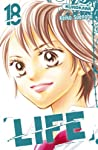 Life Edition simple Tome 18