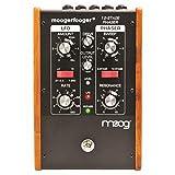 Pédale d\'effet Moog Moogerfooger MF - 103 Stage Phaser