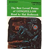Best Loved Poems of Longfellow