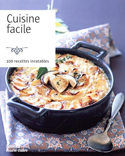 Cuisine Facile - Poche