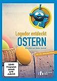 Logodor entdeckt Ostern