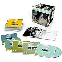 The Opera Edition (Coffret 60CD - Tirage Limité)