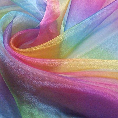 30-m-arc-en-ciel-en-organza-multicolore-tissu-decoration-de-mariage-scene-drapage-de
