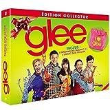 Glee - Intégrale des saisons 1 à 3