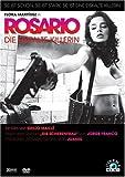 Rosario Die eiskalte Killerin kostenlos online stream