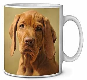 ungarischer vizsla hund kaffeetasse geburtstag. Black Bedroom Furniture Sets. Home Design Ideas