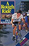 A Rough Ride: An Insight into Pro Cycling
