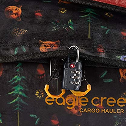 Eagle-Creek-Cargo-Hauler-Wheeled-Duffel