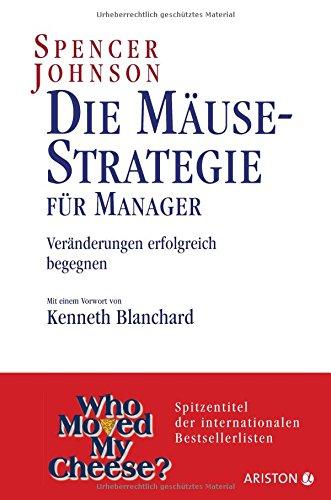 die-musestrategie-fr-manager-vernderungen-erfolgreich-begegnen