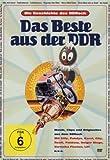 Das Beste aus der DDR - Die Geschichte des DDRock