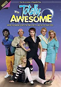 Totally Awesome [DVD] [2006] [Region 1] [US Import] [NTSC]