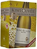 Kiwi Cuvée Vin de France 2,25 L