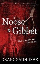 The Noose & Gibbet