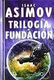 Libros Descargar en linea Trilogia de la Fundacion Alamut Serie Fantastica (PDF y EPUB) Espanol Gratis