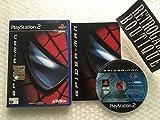 Activision Spider-Man, PS2, ITA