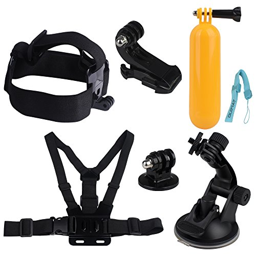 quimat-mh03-outdoor-sports-action-camera-accessory-bundle-kits-for-gopro-hero-anatr-sports-camera-he