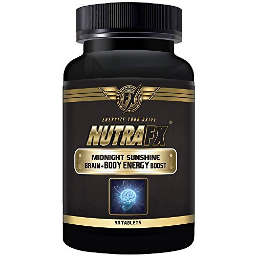 nutrafx-midnight-sunshine-30-tabs-for-brain-focus-and-body-energy-boost