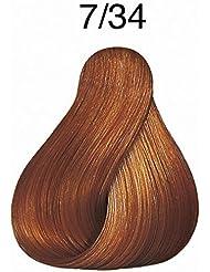 subtil crme coloration prmanente couleur blond trs clair - Subtil Coloration