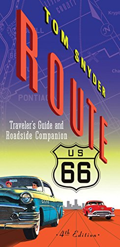 route-66-travelers-guide-and-roadside-companion