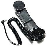 Kommunikation Ersatzteile Ausrüstung Element H-250 Militär Telefon für Yaesu 1 Pin-Radio