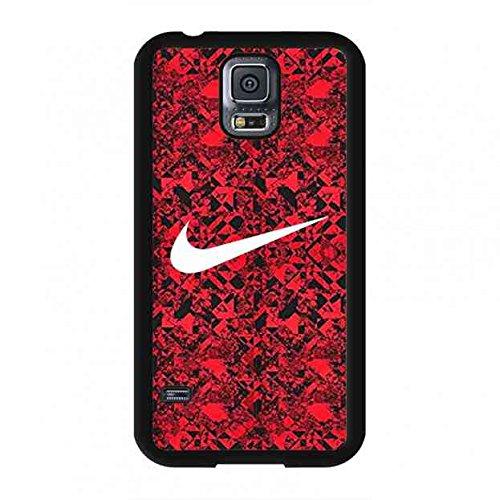 2016-new-fashion-nike-phone-custodia-cover-for-samsung-galaxy-s5nike-logo-design-hard-custodia-samsu