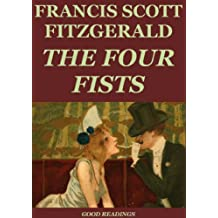 The Four Fists (Annotated) (English Edition)