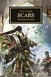 Scars (The Horus Heresy, Band 28)