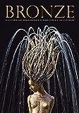 Bronze Malgorzata Codakowska: Broschüre Rückstichheftung, 50 Seiten Inhalt