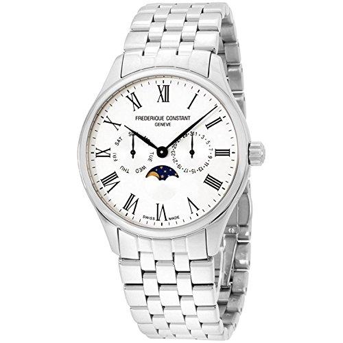 frederique-constant-mens-40mm-steel-bracelet-case-quartz-watch-fc-260wr5b6b