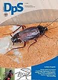 DpS - Fachzeitschrift für Schädlingsbekämpfung [Jahresabo]