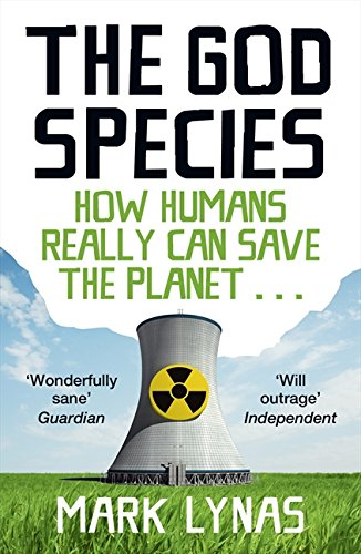The God Species: How Humans Really Can Save the Planet... PDF Books