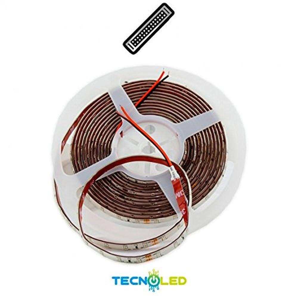 LED Einbaustrahler inkl GU10 GU5.3 Deckenspot Deckenstrahler MR16 braun