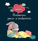 Telecharger Livres Histoires pour s endormir (PDF,EPUB,MOBI) gratuits en Francaise