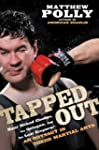 Tapped Out: Rear Naked Chokes, the Oc...