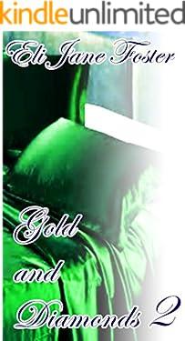 Gold and Diamonds II