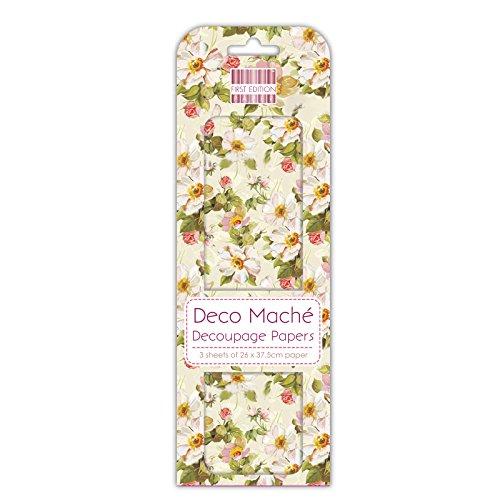 first-edition-paper-papel-deco-mache-flores-de-almendro