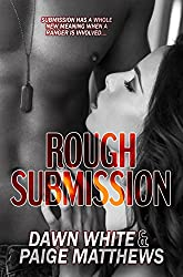 Rough Submission (Bound by Honor Book 1)