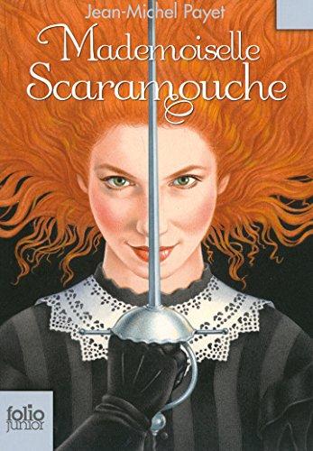 Scaramouche [Pdf/ePub] eBook