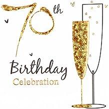 Einladung Zum 70. Geburtstag Folie 6 PK