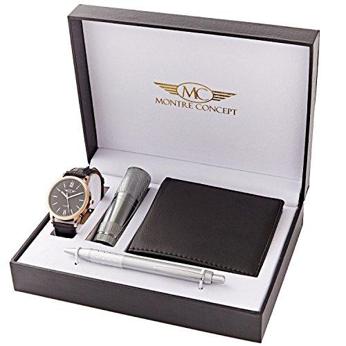 montre-concept-regalo-set-orologio-con-torcia-elettrica-portafoglio-y-penna-clp-1-0066